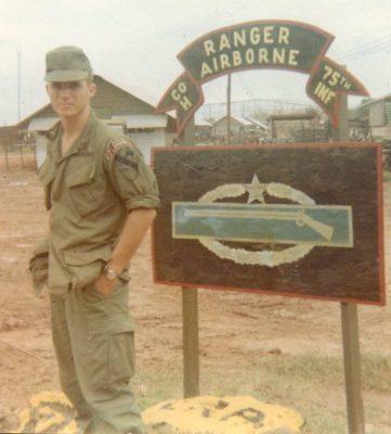 Kregg-1-361x400 Sergeant Kregg Jorgenson