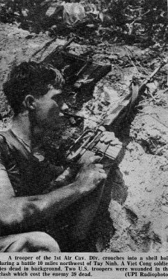 Kregg-rifle-242x400 Sergeant Kregg Jorgenson