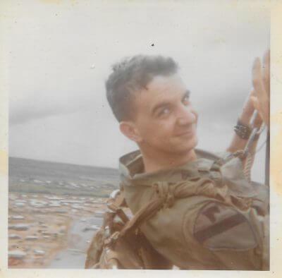 SCAN0100-400x394 Sergeant Ed Beal
